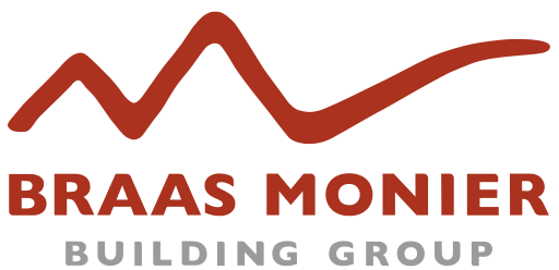 Braas Monier Building Group