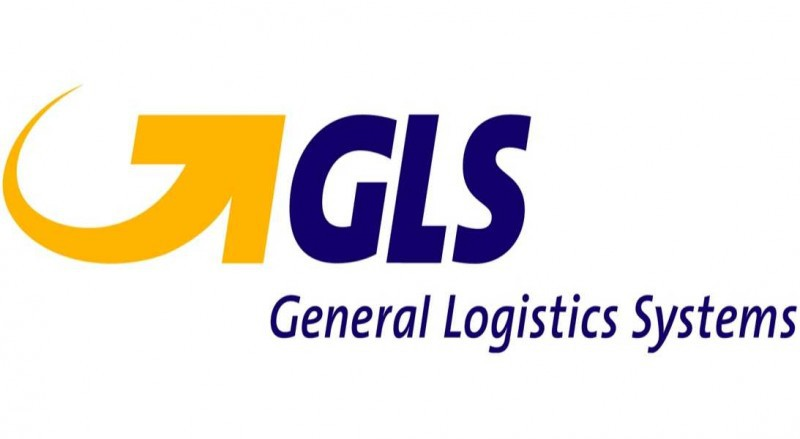 GLS - General Logistic Systems